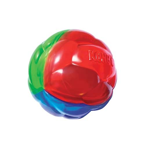 Kong Twistz Pallo 6,5 cm