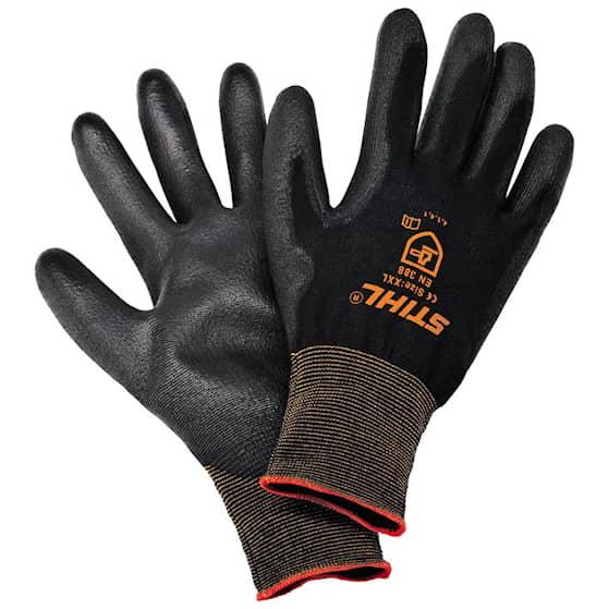 Stihl Function Sensotouch Handske
