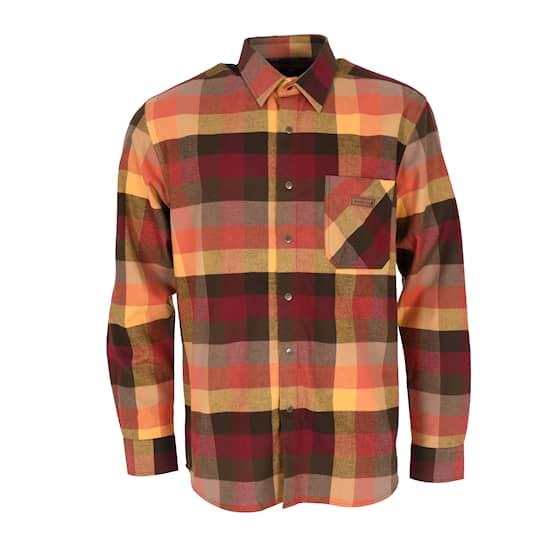 Woodline paita Munster