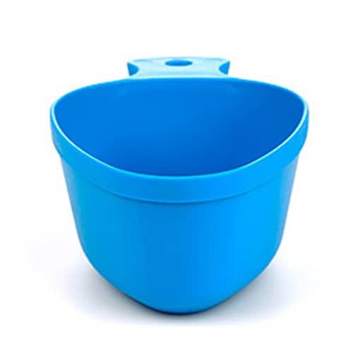 Wildo Kuksa Light blue