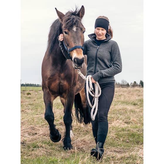 Horse Girl - stor (327243).jpg