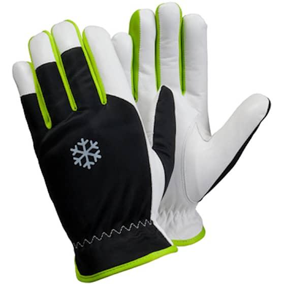 Handske Tegera 235