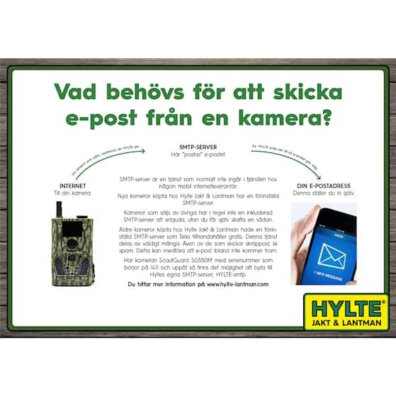Hylte Smtp 2.png