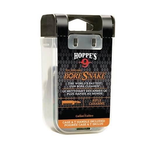 Hoppe's BoreSnake Den Cal.338mm