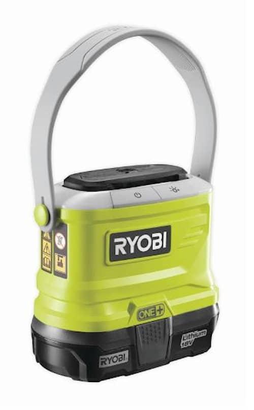Ryobi RBR180013 Myggskydd