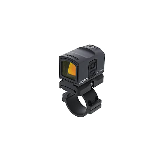 Aimpoint® Acro C-1 Piggyback/back-up sikte