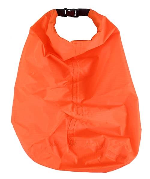 2117 Drybag 5L Orange