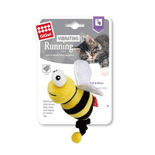 GIGwi Running Bee