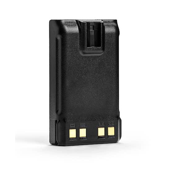 Neo batteri_1400px.jpg