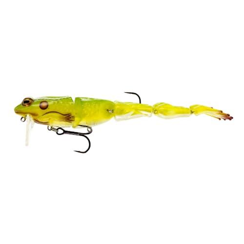 Westin Freddy the frog 46g 18,5cm Kelluva American Bullfrog