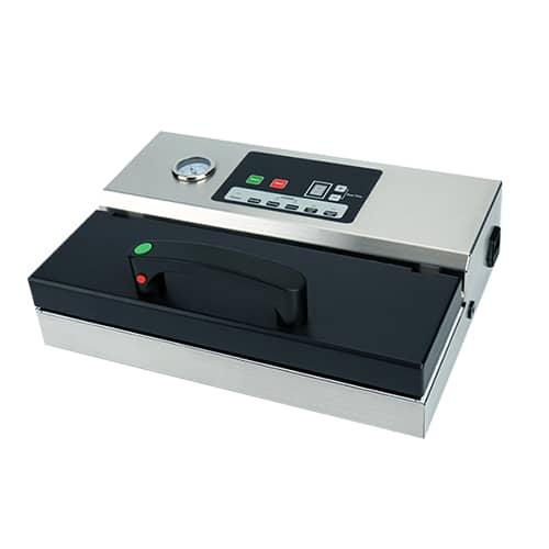 Genzo Vakuumförpackare ProPack V4