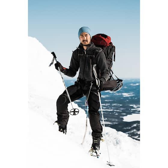 Skiing - stor (273324).jpg
