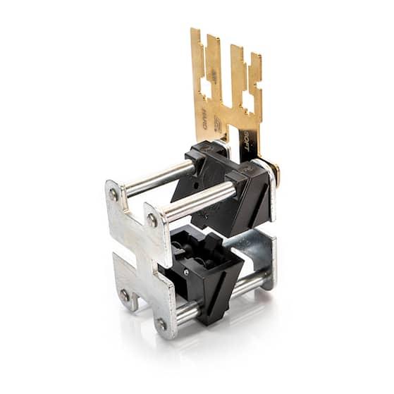 Stihl Rullfilmall FG 4, för 3/8'' sågkedjor, ø 5,2 mm