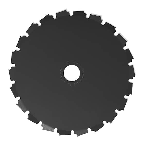 Husqvarna Scarlett 22-T 200mm 1 tum Röjklinga