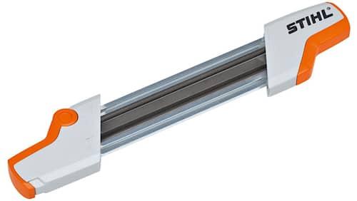 Stihl Multifil 2-i-1, till 1/4'' P sågkedja ø 3,2 mm