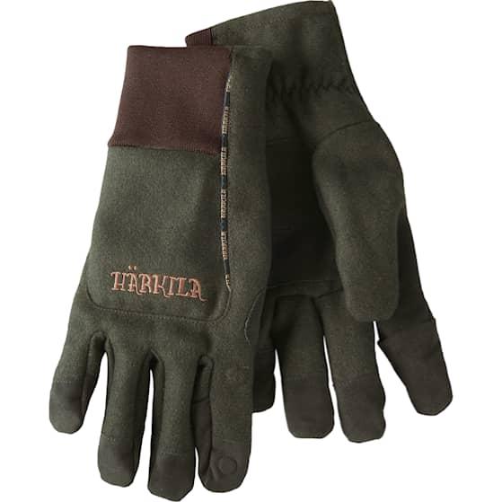 Härkila Metso Active Handske