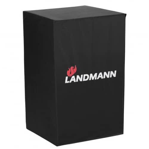 Landmann Suojahuppu Kaasukäyttöiselle savustimelle