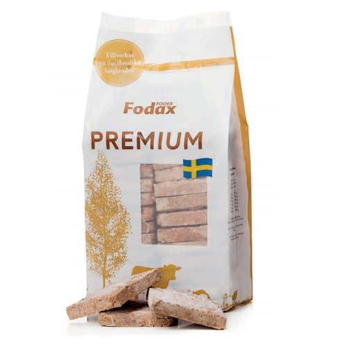 Fodax Premium 10kg