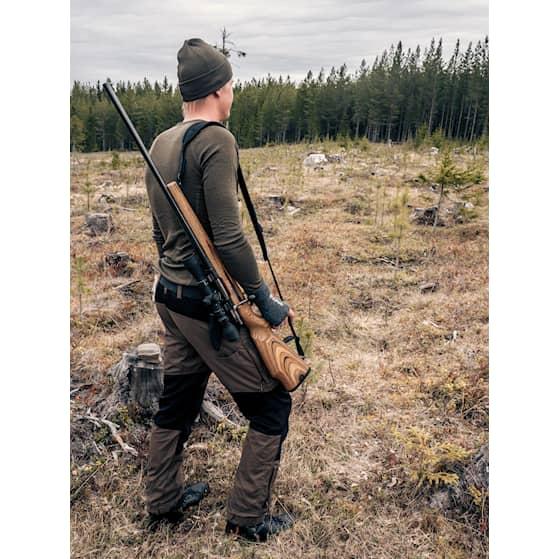 Hunting - stor (339717).jpg