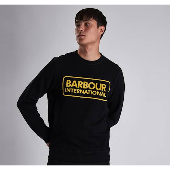 Large_logo_sweatshirt_black2.jpg