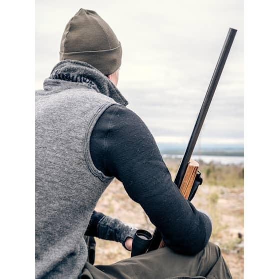 Hunting - stor (339715).jpg