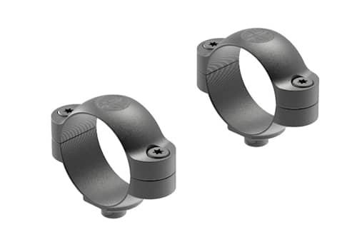 Qr Ring Leupold 30 Mm Low Rings