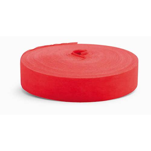 Husqvarna Merkintänauha punainen