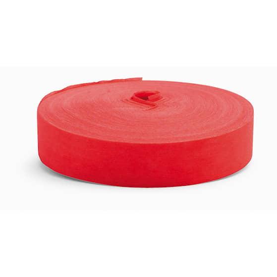 Husqvarna Märkband Röd