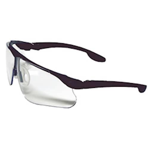Peltor Skytteglasögon Maxim Ballistic klar lins