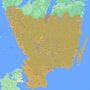 Treza-installationskarta2021-södra.jpg