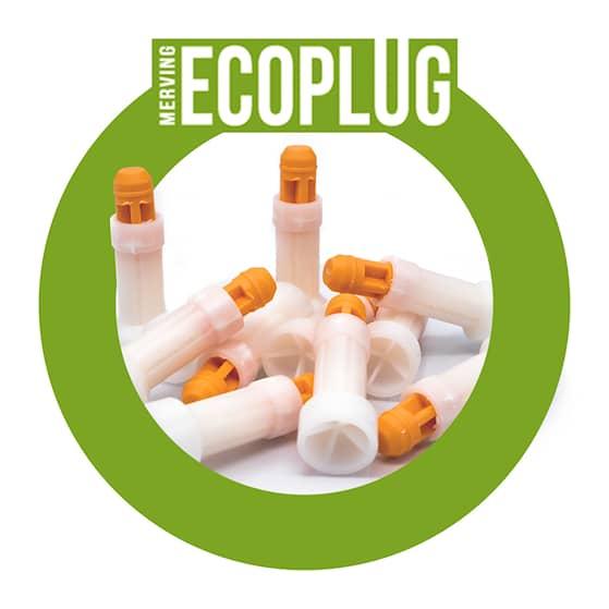 Ecoplug Roundup