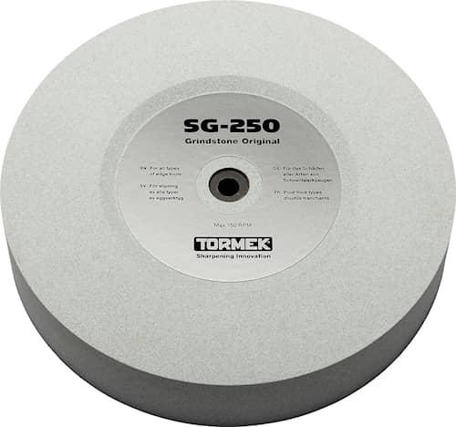 Tormek Hiomakivi tuuma 50 mm, Sg250