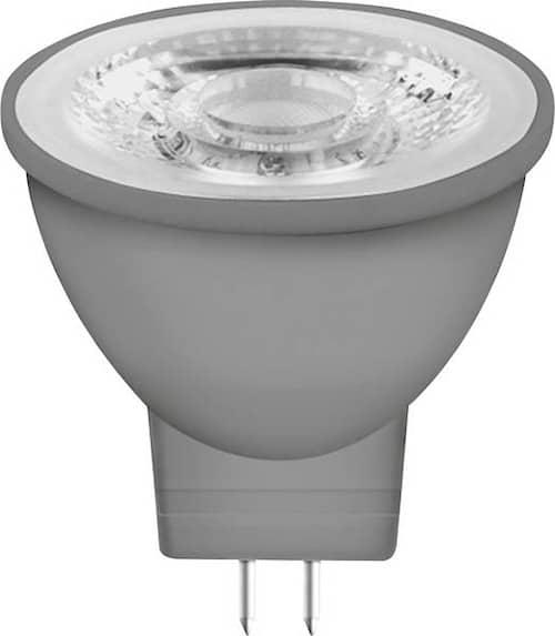 LED-lamppu Mr11 (20) Gu4 36gr Star 827 2.9w Osram