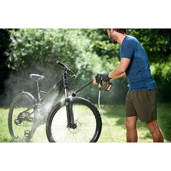 WORX_Hydroshot_WG620E_mountainbike_02.jpg