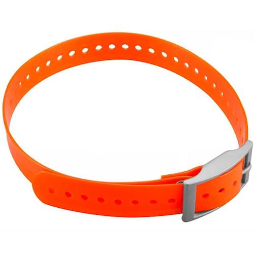 Garmin DC50/T5 Kaulapanta oranssi
