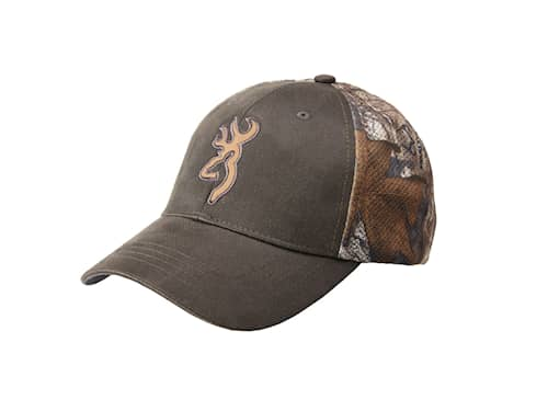 Browning Keps Brown Buck