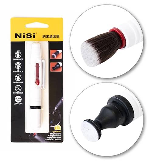 NISI Lens Pen White