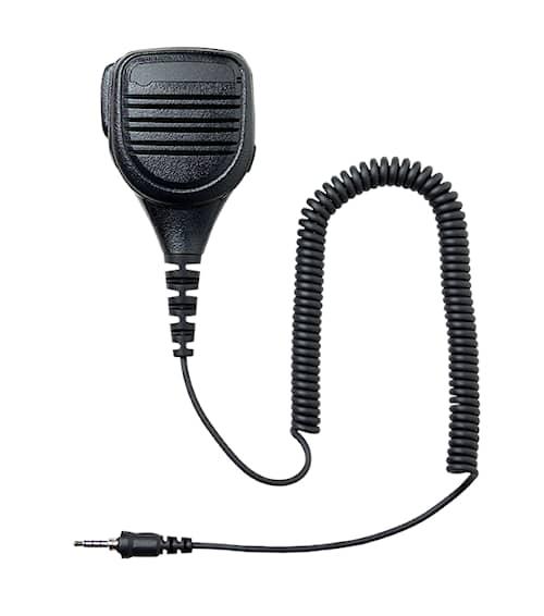 Lafayette Smart -mikrofoni
