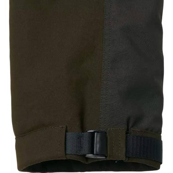 chevalier-rough-gtx-pants-3-0-green-2.jpg