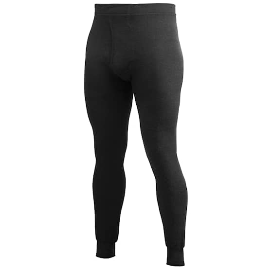 Long Johns with Fly 200 - stor (325797).jpg
