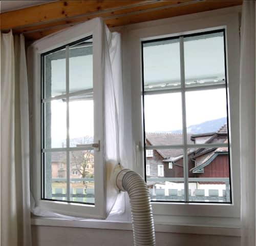 Window Sealing Kit