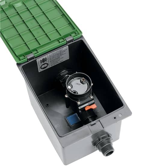 GA210-0018.png