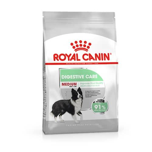Royal Canin Digestive Care Medium 10 kg