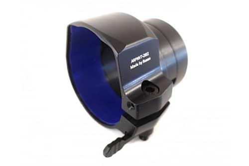 Rusan Adapter Pard NV007 Zeiss V8