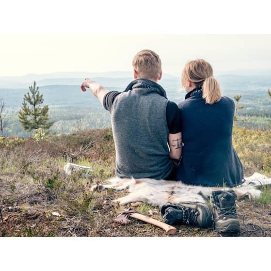 Hiking summer - stor (284393).jpg