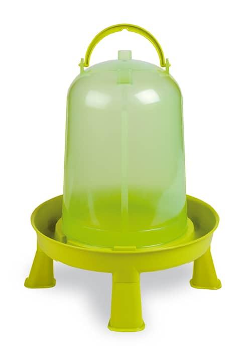 Vattenautomat med ben 10 Liter