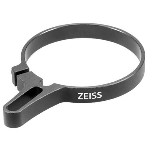 Zeiss 6 Throw Lever