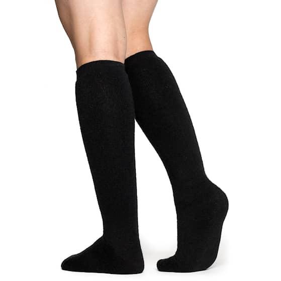 socks-knee-high-400-black-back[1].jpg