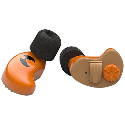 ShotHunt Wireless Kuulosuojaimet T-Coil