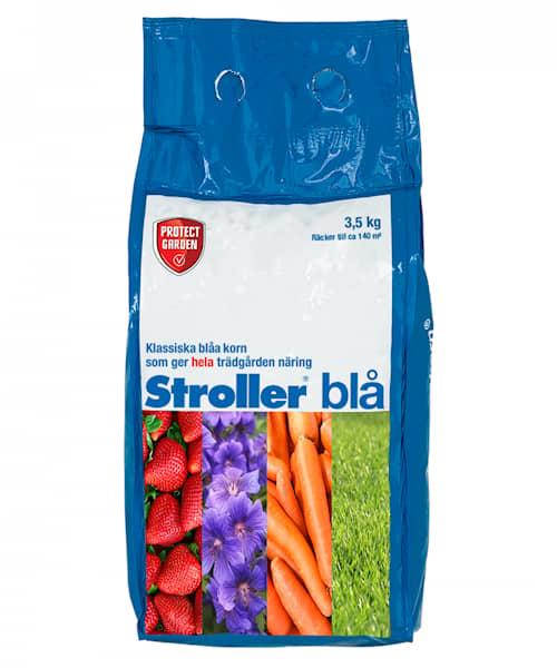 Lannoite 3,5 kg Stroller Blå